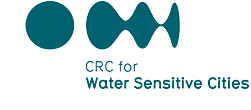 crc-water-sensitive-cities-logo
